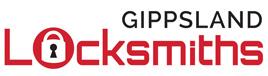 Gippsland Locksmiths | Security Edge Dealer