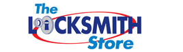 The Locksmiths Store | Security Edge Dealer
